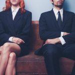 Kā uzsākt laulības šķiršanu?